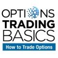 Harl Swamlnathan - Options Trading Basics (3-Course Bundle) with bonus